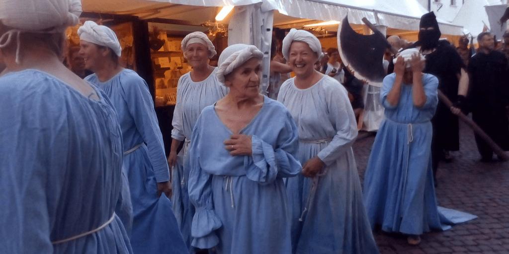 Corteo-storico-feste-vigiliane