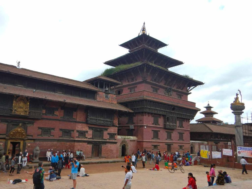Mul-Chwok-antica-residenza-reale-Patan