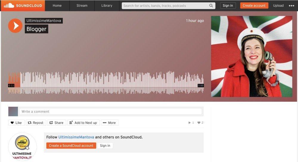 Rassegna stampa #TBImeetDunant2021 Radio Bruno