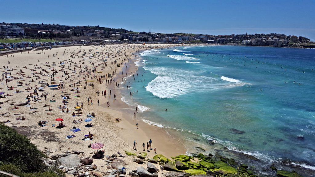Sydney, Australia: la città perfetta degli antipodi