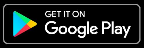 Scarica da Google Play store