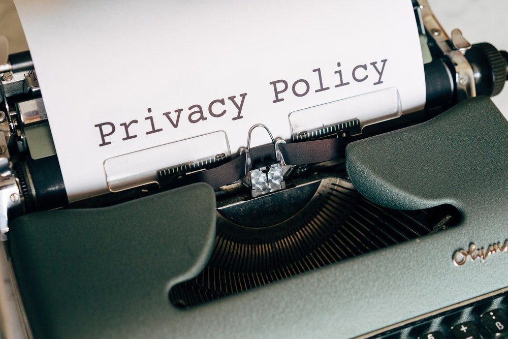 Privacy Policy, foto Markus Winkler