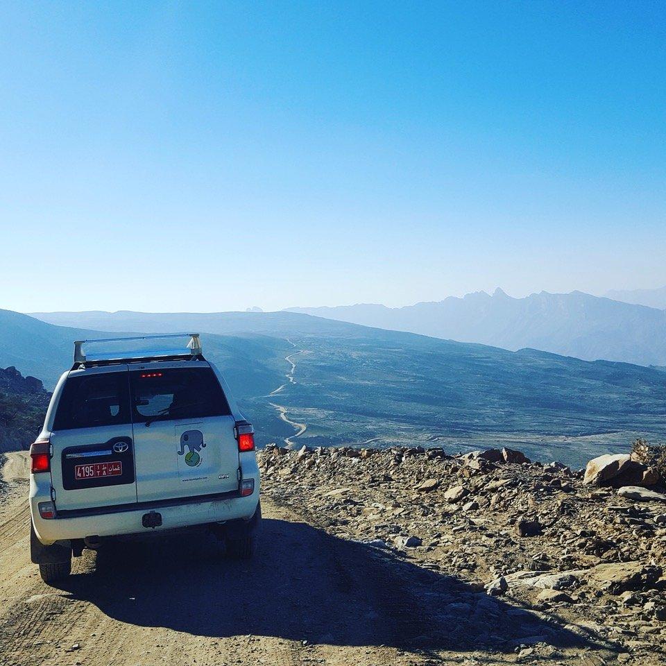 travel gudu_offorad
